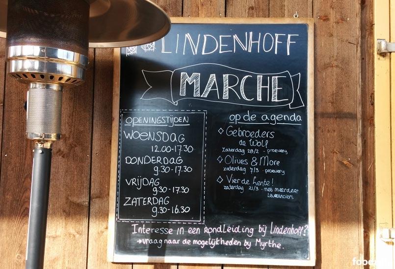 Boerderij De Lindenhoff