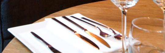 Restaurantweek 2011
