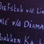 De beste biefstuk van Haarlem